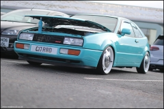 ultimate_stance_vw_corrado_3