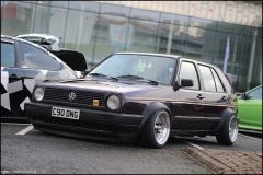 ultimate_stance_vw_golf_5