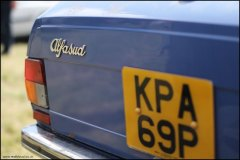 festival_of_the_unexceptional_alfasud_10