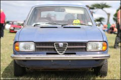 festival_of_the_unexceptional_alfasud_5