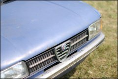 festival_of_the_unexceptional_alfasud_6