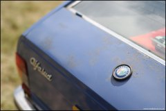 festival_of_the_unexceptional_alfasud_8