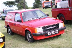 festival_of_the_unexceptional_bedford