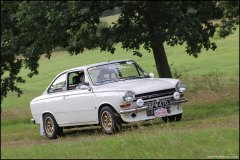 festival_of_the_unexceptional_daf_55_1
