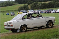 festival_of_the_unexceptional_daf_55_2
