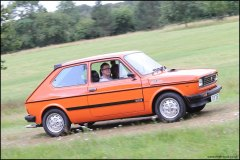 festival_of_the_unexceptional_fiat_127
