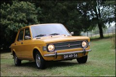 festival_of_the_unexceptional_fiat_128