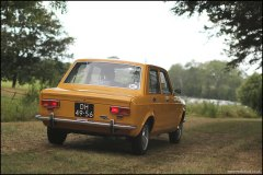 festival_of_the_unexceptional_fiat_128_1