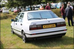 festival_of_the_unexceptional_fiat_croma