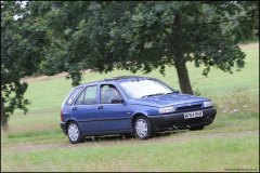 festival_of_the_unexceptional_fiat_tipo