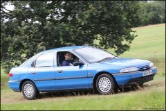 festival_of_the_unexceptional_ford_mondeo