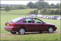 festival_of_the_unexceptional_ford_mondeo_1