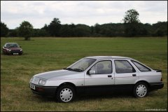 festival_of_the_unexceptional_ford_sierra