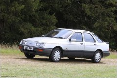 festival_of_the_unexceptional_ford_sierra_1