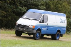 festival_of_the_unexceptional_ford_transit