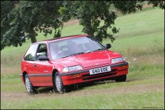 festival_of_the_unexceptional_honda
