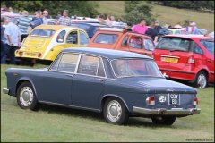 festival_of_the_unexceptional_lancia_1