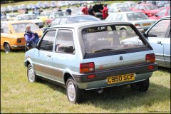 festival_of_the_unexceptional_mg_metro