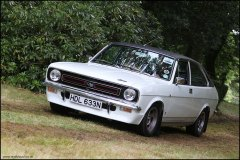festival_of_the_unexceptional_morris_marina