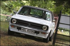festival_of_the_unexceptional_morris_marina_3
