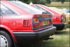 festival_of_the_unexceptional_nissan