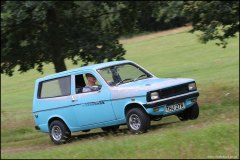 festival_of_the_unexceptional_reliant_kitten