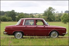 festival_of_the_unexceptional_renault_10