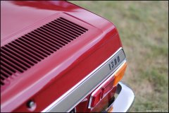 festival_of_the_unexceptional_renault_10_1