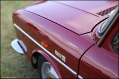 festival_of_the_unexceptional_renault_10_2
