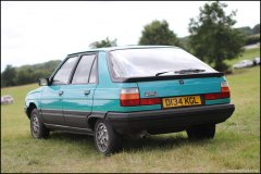 festival_of_the_unexceptional_renault_11
