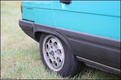 festival_of_the_unexceptional_renault_11_3