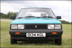 festival_of_the_unexceptional_renault_11_5