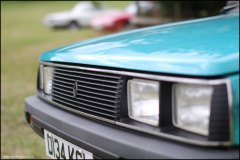 festival_of_the_unexceptional_renault_11_6