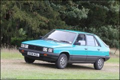 festival_of_the_unexceptional_renault_11_7