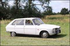 festival_of_the_unexceptional_renault_16
