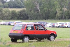 festival_of_the_unexceptional_renault_5