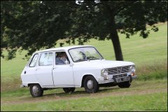festival_of_the_unexceptional_renault_6_1