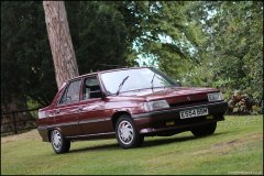 festival_of_the_unexceptional_renault_9