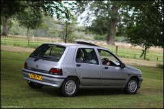 festival_of_the_unexceptional_renault_clio_1