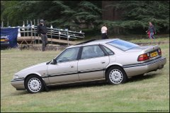 festival_of_the_unexceptional_rover