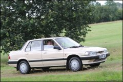 festival_of_the_unexceptional_rover_213_1