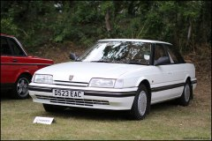 festival_of_the_unexceptional_rover_800