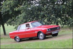 festival_of_the_unexceptional_rover_p6