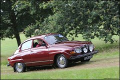 festival_of_the_unexceptional_saab