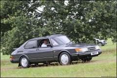 festival_of_the_unexceptional_saab_1