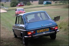 festival_of_the_unexceptional_simca