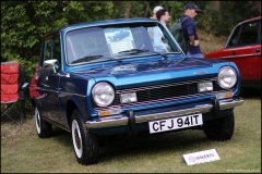 festival_of_the_unexceptional_simca_1