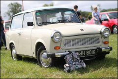 festival_of_the_unexceptional_trabant