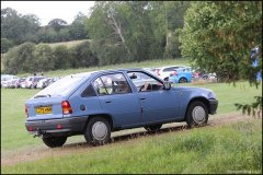 festival_of_the_unexceptional_vauxhall_astra_3