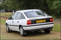 festival_of_the_unexceptional_vauxhall_cavalier